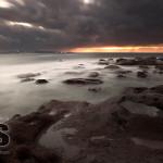 Faro dello Scoglio la Ghinghetta - Portoscuso