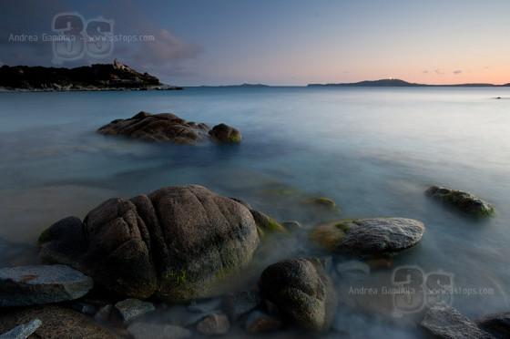 Punta Molentis, VILLASIMIUS (II)